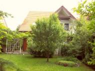 Dom w Mędłowie